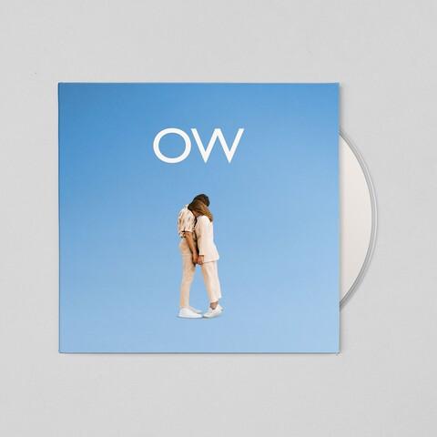 √No One Else Can Wear Your Crown von Oh Wonder - CD jetzt im Universal Music Shop