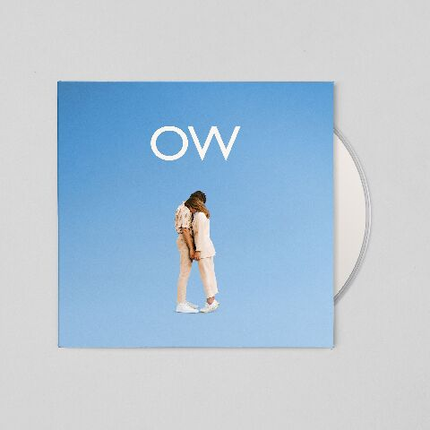 √No One Else Can Wear Your Crown (Deluxe Edition) von Oh Wonder - CD jetzt im Universal Music Shop