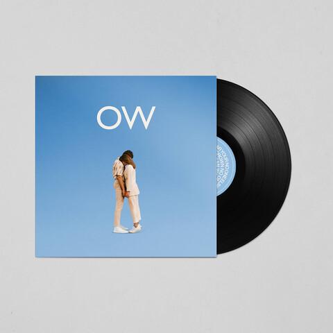 √No One Else Can Wear Your Crown von Oh Wonder - LP jetzt im Universal Music Shop