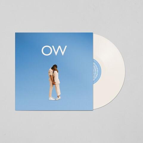 √No One Else Can Wear Your Crown (Ltd. Coloured LP) von Oh Wonder - LP jetzt im Universal Music Shop
