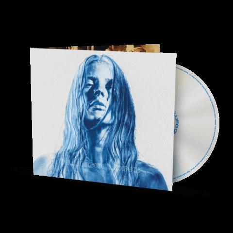 √Brightest Blue von Ellie Goulding - CD jetzt im Universal Music Shop