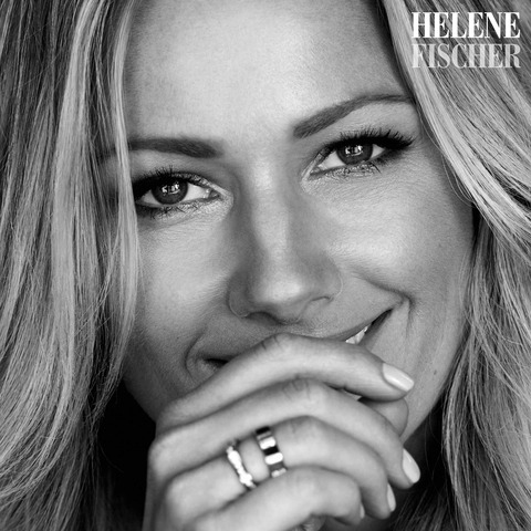 √Helene Fischer von Helene Fischer - LP jetzt im Universal Music Shop