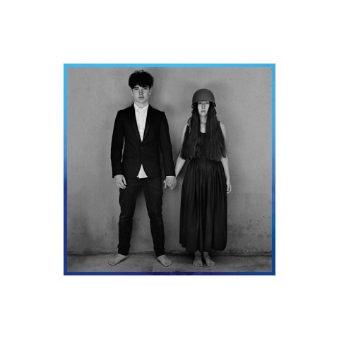 √Songs Of Experience (Deluxe) von U2 - CD jetzt im Universal Music Shop