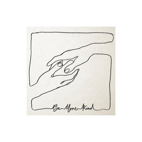 √Be More Kind von Frank Turner - CD jetzt im Universal Music Shop