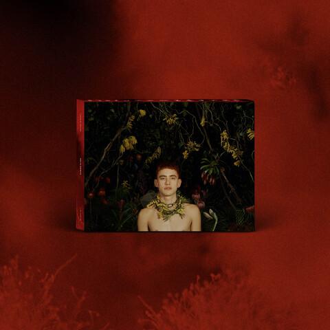 √Palo Santo (Boxset) von Years & Years - CD jetzt im Universal Music Shop
