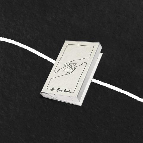 √Be More Kind (Cassette) von Frank Turner - LP jetzt im Universal Music Shop