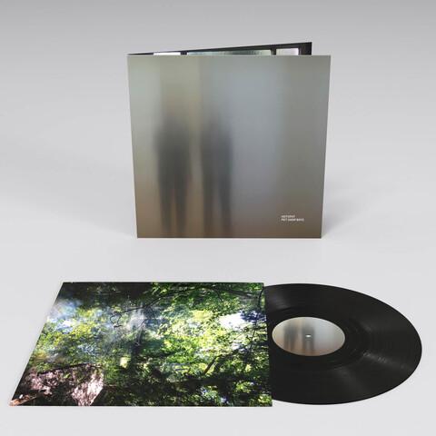 √Hotspot von Pet Shop Boys - LP jetzt im Universal Music Shop